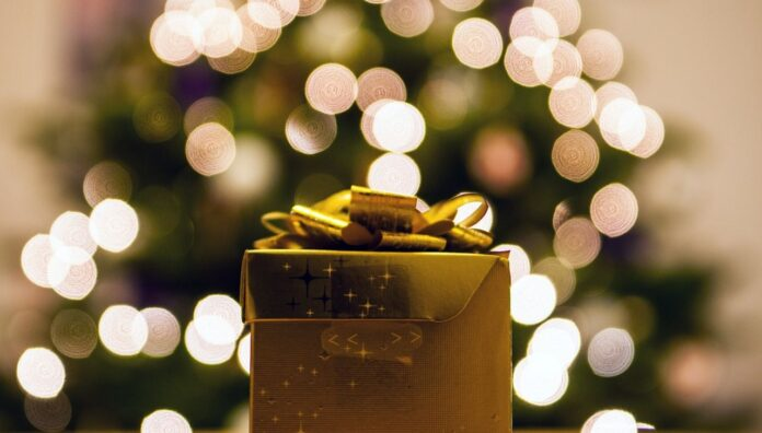 Best Gifts for Diwali 2020