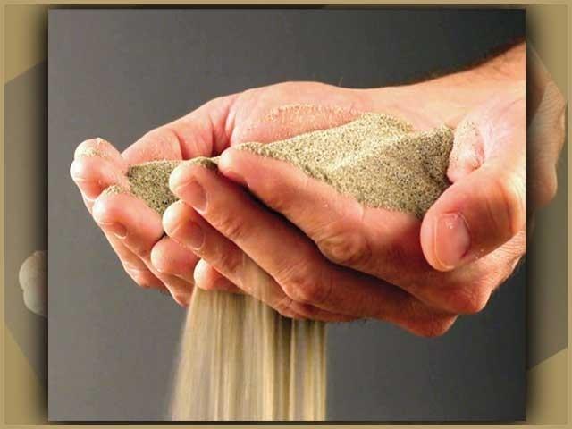 1213179 sand 1529690901 874