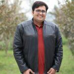 Nabeel Akhtar
