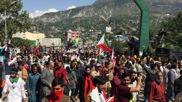 Jammu & Kashmir Liberation Front, JKLF, Kashmir, India, Pakistan,