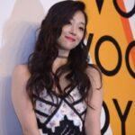 Sulli, Korean Pop Star