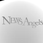 News Angels