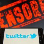 Twitter goes down in Pakistan