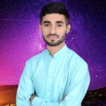 UsmanSwift, Muhammad Usman Ahmad