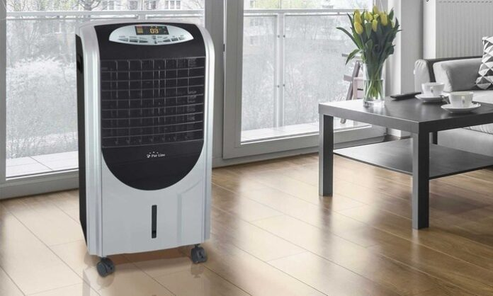 Buying Guide For Top Air Coolers