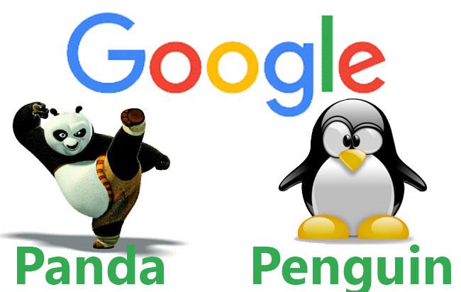 Panda and Penguin Safe SEO Website, Panda and Penguin Safe SEO