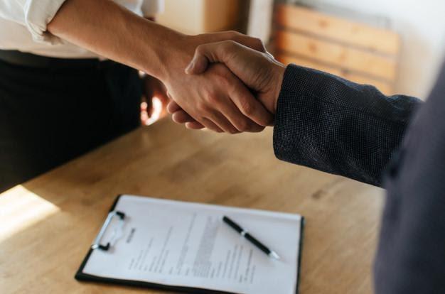 Tips for Writing Inclusive Job Descriptions