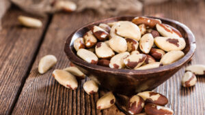 brazil nuts benefits 1296x728 feature