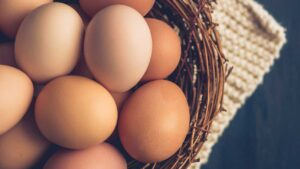 health benefits of eggs 1296x728 feature