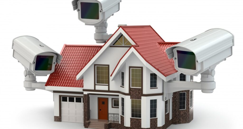 upgrading your security system 1040x555 1